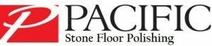Pacific Stone Floor Polishing, Irvine, CA